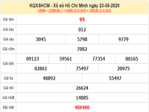 ket-qua-xo-so-HCM-23-5-2020-min