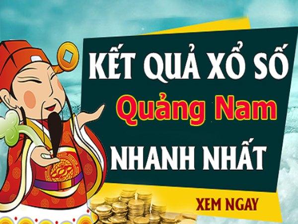 soi cầu xổ số Quảng Nam 05/05