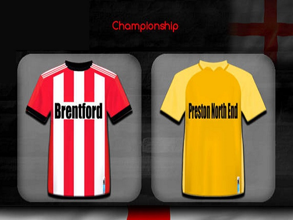 Soi kèo Brentford vs Preston 23h00, 15/07 - Hạng nhất Anh