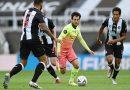 Dự đoán Newcastle vs Tottenham, 00h00 ngày 16/7