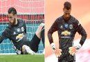 De Gea hay Romero sẽ được chọn bắt chính trước FC Copenhagen?