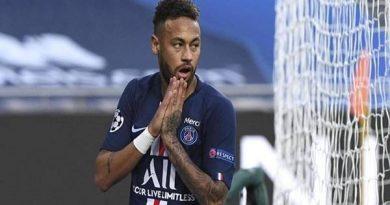 tin-bong-da-chieu-19-8-neymar-co-the-bi-cam-du-chung-ke
