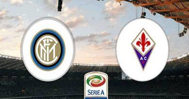 Nhận định Inter Milan vs Fiorentina 01h30, 27/09 - VĐQG Italia