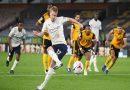 Bóng đá Anh 22/9: De Bruyne tỏa sáng giúp Man City chiến thắng