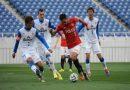 Soi kèo bóng đá Shimizu vs Urawa Red, 17h30 ngày 23/9