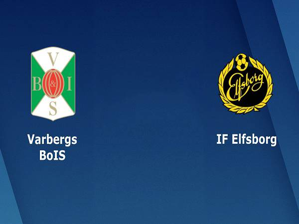 Nhận định Varbergs vs Elfsborg, 1h00 ngày 27/10, VĐQG Thụy Điển