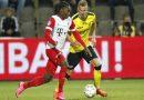 Soi kèo Venlo vs Den Bosch, 01h45 ngày 28/10 – Cup quốc gia Hà Lan