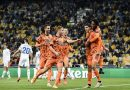 """Tin thể thao 24/10: """"Hoàng tử"""" Morata chói sáng tại C1"""