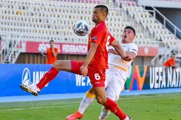 nhan-dinh-bong-da-armenia-vs-macedonia-0h00-ngay-19-11