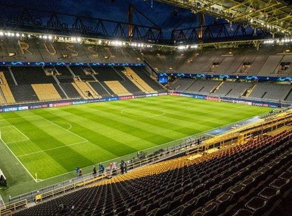 Bóng đá Quốc tế 27-11: Klopp trở về 'cố hương'