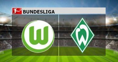Nhận định Wolfsburg vs Bremen - 02h30, 28/11/2020, VĐQG Đức