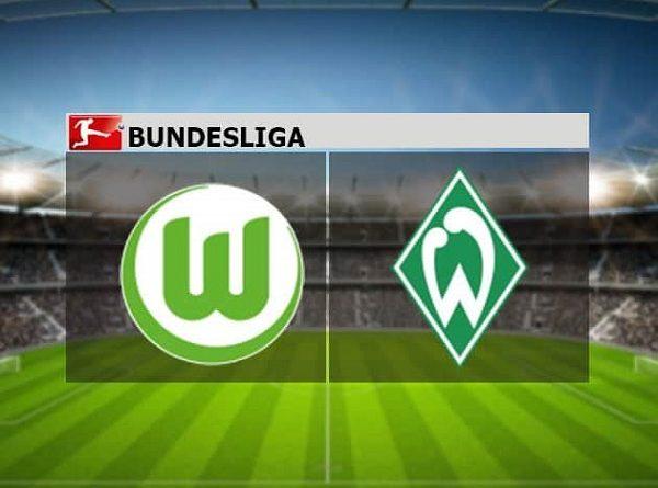 Nhận định Wolfsburg vs Bremen – 02h30, 28/11/2020, VĐQG Đức