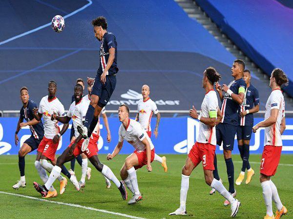 Soi kèo PSG vs Leipzig, 03h00 ngày 25/11 - Cup C1 Châu Âu