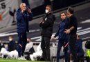 Tin bóng đá sáng 24/11: Lampard nói lời thật lòng về Mourinho