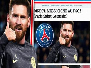 tin-the-thao-13-11-psg-muon-co-ca-messi-va-ronaldo