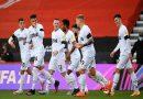 Nhận định trận đấu Derby County vs Coventry (2h45 ngày 2/12)