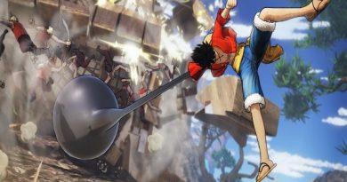 Top 3 game chuyển thể từ truyện tranh Nhật Bản hay nhất