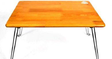Mơ thấy cái bàn – Giải mã giấc mơ thấy cái bàn, đánh con gì?