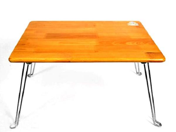 Mơ thấy cái bàn đánh con gì?