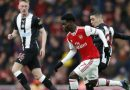Nhận định Arsenal vs Newcastle (03h00 ngày 19/1 – Premier League)