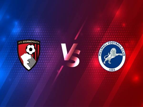 Nhận định Bournemouth vs Millwall – 02h45 13/01, Hạng Nhất Anh