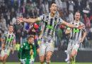 Nhận định tỷ lệ Juventus vs Genoa, 2h45 ngày 14/1 – Coppa Italia