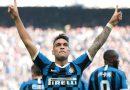 Tin thể thao 25/1: Inter dập tắt tham vọng của Barcelona