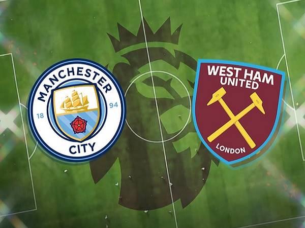 Nhận định Man City vs West Ham – 19h30 27/02, Ngoại Hạng Anh
