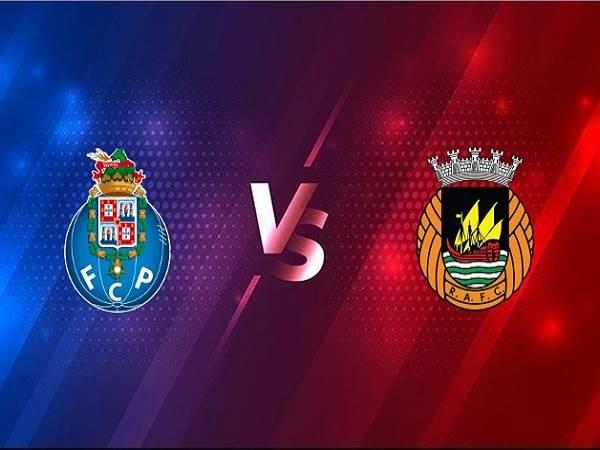 Nhận định Porto vs Rio Ave – 02h00 02/02, VĐQG Bồ Đào Nha