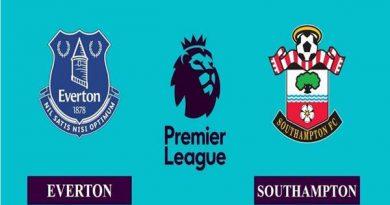 Soi kèo Everton vs Southampton, 03h00 ngày 02/03