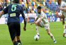 Nhận định bóng đá Chievo vs Pordenone, 01h00 ngày 3/3