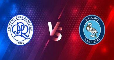 Soi kèo QPR vs Wycombe – 02h00 10/03, Hạng Nhất Anh