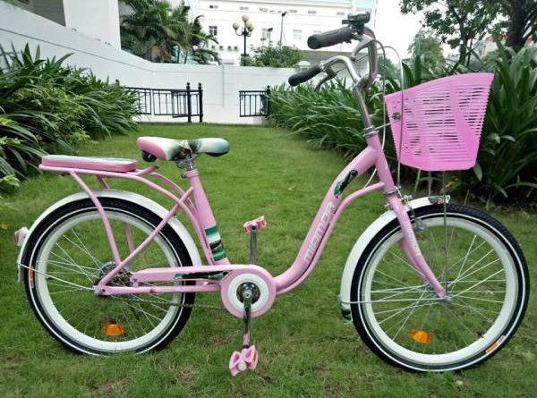 Giải mã mơ thấy xe đạp đánh đề con gì dễ trúng