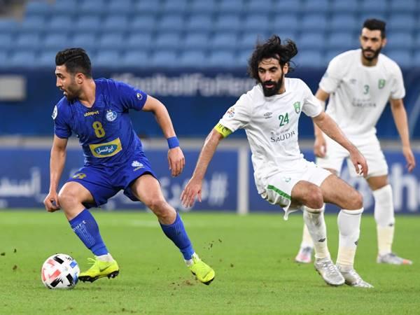 Nhận định bóng đá Esteghlal vs Al Ahli, 03h15 ngày 16/4