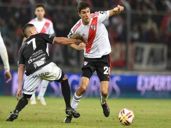 Nhận định River Plate vs Central Córdoba, 7h15 ngày 17/4