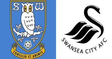 Nhận định Sheffield Wed vs Swansea – 00h00 14/04, Hạng Nhất Anh