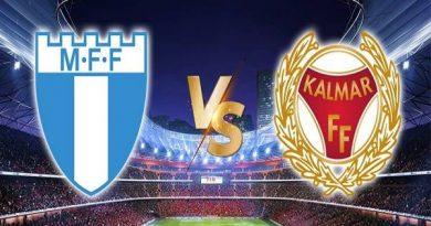 Nhận định Malmo vs Kalmar – 23h30 17/05, VĐQG Thụy Điển