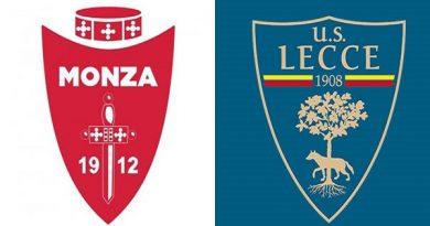 Nhận định Monza vs Lecce – 19h00 04/05, Hạng 2 Italia