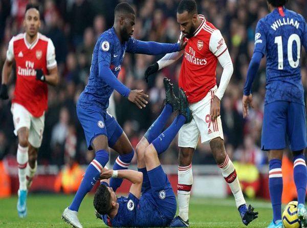 Soi kèo Chelsea vs Arsenal, 02h15 ngày 13/5 – Ngoại Hạng Anh