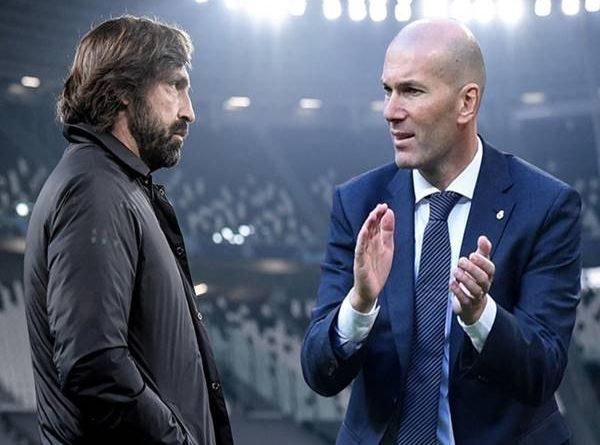 Tin thể thao 11/5: Juventus bất ngờ muốn đưa Zidane về thay Pirlo