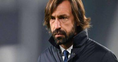 Tổng hợp bóng đá Ý 10/5: Báo động đỏ cho Pirlo