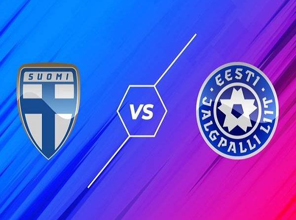 Nhận định Phần Lan vs Estonia – 23h00 04/06, Giao hữu quốc tế