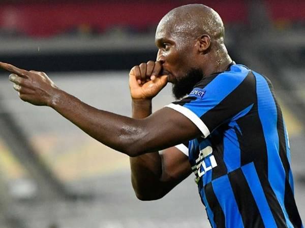 Bóng đá Quốc tế 26/7: Tiết lộ ngã ngửa về thương vụ Lukaku - Chelsea