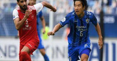 Nhận định kèo Ulsan vs Kaya, 17h00 ngày 5/7 - AFC Champions League
