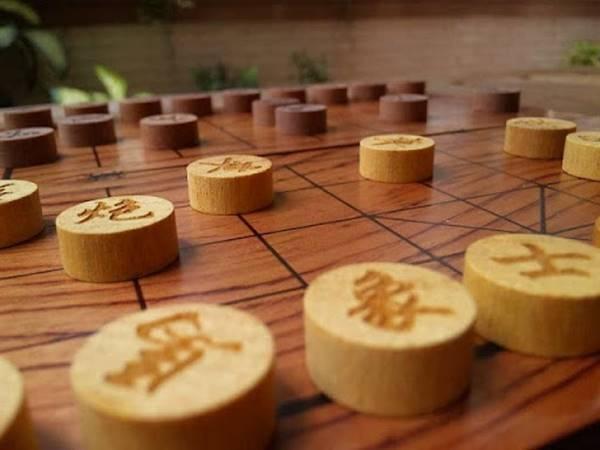 Mẹo đánh cờ tướng hay để ngày càng chơi giỏi hơn