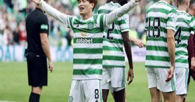 Nhận định, Soi kèo Celtic vs AZ, 01h45 ngày 19/8 - Cup C2 Châu Âu