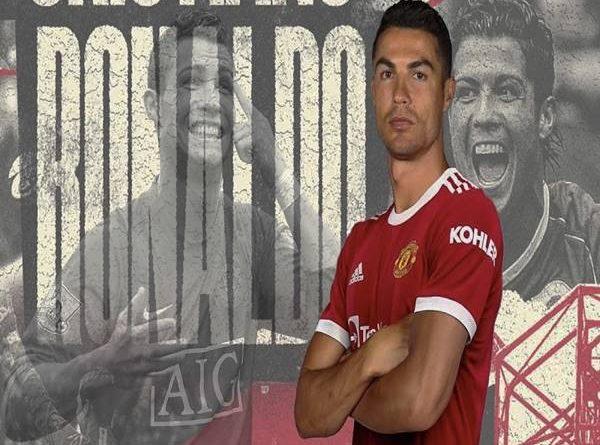 Chuyển nhượng bóng đá 11/9: Ronaldo 'gây nhiễu' thành Manchester
