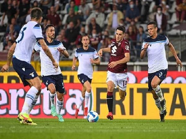 nhận định Venezia FC vs Torino FC 28/9