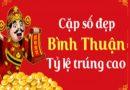 Nhận định XSBTH 28-10-2021 – Nhận định  Xổ Số Bình Thuận Thứ 5