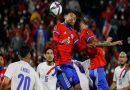 Nhận định Chile vs Venezuela, 7h ngày 15/10